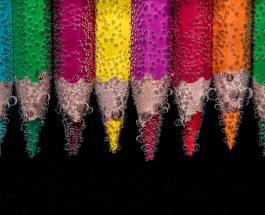 Какие цвета приносят удачу людям родившимся в разные дни недели