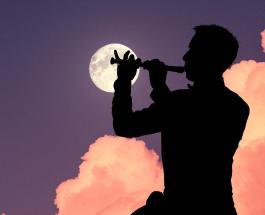 Астрологи назвали самые странные черты характера разных знаков Зодиака
