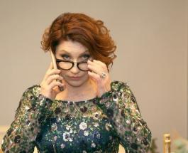 Как быстро выйти замуж: Роза Сябитова дала подписчицам неоднозначный совет