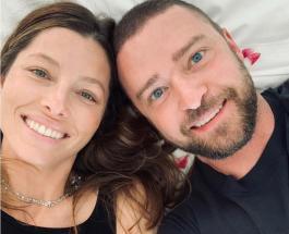 Джастин Тимберлейк стал отцом во второй раз: СМИ сообщают о пополнении в семье звезды