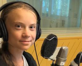 Грета Тунберг получила престижную премию: на что экоактивистка потратит 1 миллион евро