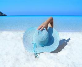 Как отличить тепловой удар от теплового истощения: симптомы и причины