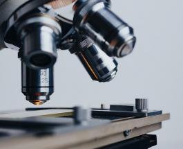 Китайские ученые разработали тест выявляющий рак за 4 года до появления первых симптомов
