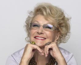 Делала ли пластические операции Светлана Дружинина: честный ответ 84-летней актрисы