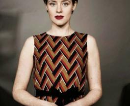 """Клэр Фой исполнилось 36 лет: успешная карьера и личная жизнь звезды сериала """"Корона"""""""