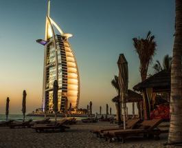 Темная сторона Дубая: 4 малоизвестных факта о богатом и очень красивом городе ОАЭ