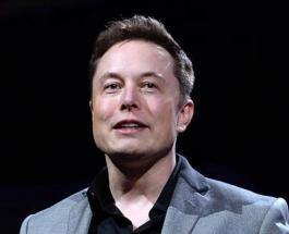 Tesla для поклонников GTA: Илон Маск задумался над новым изобретением