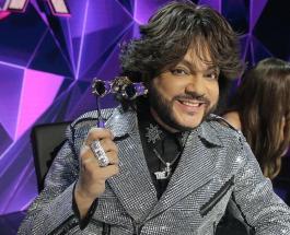 Самые дорогие звезды российской эстрады: как выросли цены на выступления за время карантина