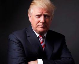 Семейная трагедия Дональда Трампа: почему президент США винит себя в смерти брата