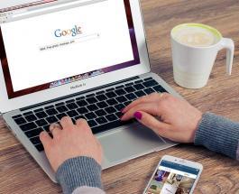 В Google назвали сроки продления режима удаленной работы для сотрудников корпорации