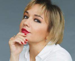 Татьяна Буланова почти не изменилась: певица показала кадр из первой фотосессии