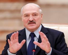 Александр Лукашенко переболел коронавирусом: какой совет дал людям президент Беларуси