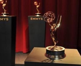 Эмми 2020: дата вручения премии и список номинантов