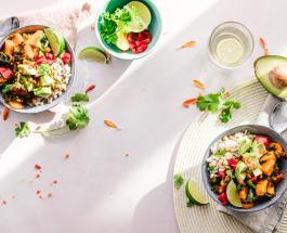 Экспресс-диета на 3 дня поможет сбросить лишний вес: противопоказания и примерное меню