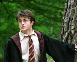 Гарри Поттеру исполняется 40 лет: интересные факты о волшебнике придуманном Джоан Роулинг