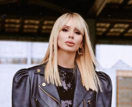 Лолита и Ксения Собчак снялись в новом клипе Светланы Лободы