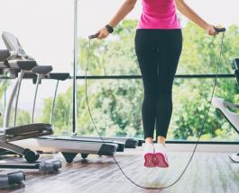 Что такое кардиотренировки и чем данный вид нагрузок полезен для здоровья