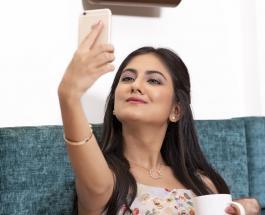 Как сделать идеальное селфи: 7 заповедей для любителей фотографироваться