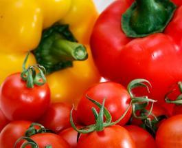 Японская томатная диета поможет похудеть на 4 кг за неделю: пример меню на 5 дней