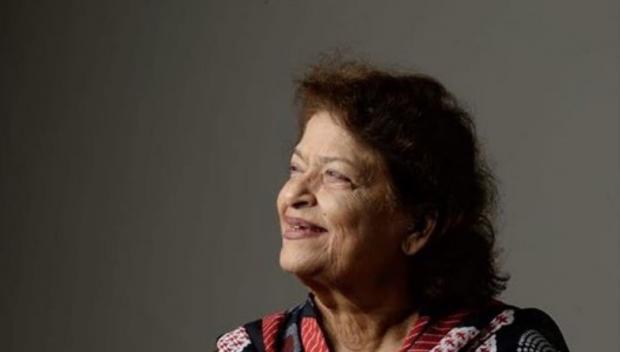 Сарой Кхан