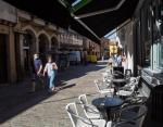 Новая вспышка коронавируса в Испании: на карантин закрыли город с населением 32 000 человек