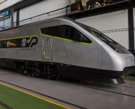 Крушение самого быстрого поезда в Португалии: есть погибшие