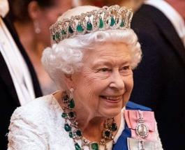 Сколько платит за свет Елизавета II и другие британские знаменитости: любопытный рейтинг