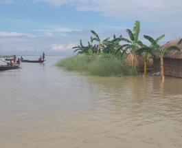 Наводнения в Южной Азии унесли жизни 350 человек: наиболее пострадавшие страны