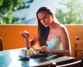 Быстрая диета поможет похудеть за 4 дня: правила питания и пример меню