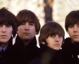 Пол Маккартни прокомментировал обвинения в распаде группы The Beatles