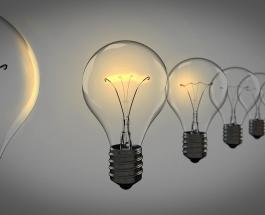 Тест на проверку знаний: какие известные вещи были изобретены раньше других