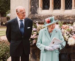 94-летняя Елизавета II и 99-летний принц Филипп покинули Лондон: где проведут каникулы супруги