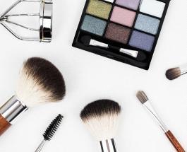 Сила макияжа против возраста: как косметика на лице может изменить внешность женщины