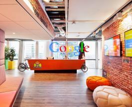 Экс-сотрудника Google отправили в тюрьму за кражу конфиденциальной информации