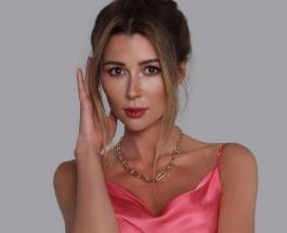 Анна Заворотнюк пожаловалась на проблемы со здоровьем и сообщила что сдала тест на Covid-19