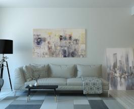 Враги домашнего уюта: 10 деталей интерьера которые давно вышли из моды