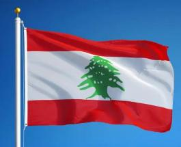 Правительство Ливана объявило двухнедельное чрезвычайное положение в Бейруте