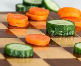 """""""Армейская диета"""" поможет похудеть только очень дисциплинированным людям: пример меню"""