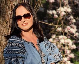 Новые фото Софии Ротару: певица в 73 года выглядит максимум на 50