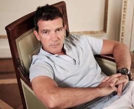 Антонио Бандерасу исполнилось 60 лет: интересные факты о знаменитом актере