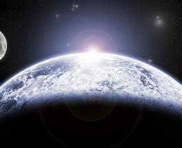 4 ретроградные планеты в августе 2020: главные особенности важных периодов