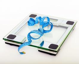 5 главных ошибок во время диеты которые мешают похудению