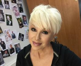 Как чувствует себя Валентина Легкоступова которая находится в коме после травмы головы
