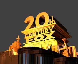 """Кинокомпания """"20th Century Fox"""" с 85-летней историей получит новое имя"""