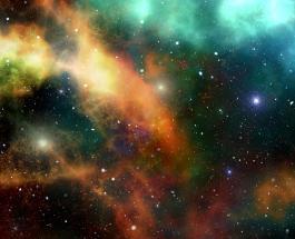 Звезды погаснут и наступит тьма: ученые рассказали какой будет смерть Вселенной