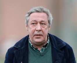 Врачи озвучили диагноз Михаила Ефремова госпитализированного из зала суда