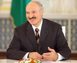 ЦИК Беларуси обнародовала официальные результаты президентских выборов 2020 года