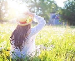 3 признака перегрева тела которые указывают на то что пора срочно спрятаться от солнца