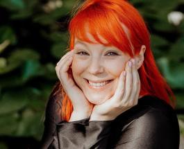 Светлана Тарабарова организовала веселый бейби-шауэр: яркие фото детского праздника