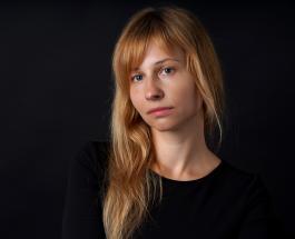 7 признаков низкой самооценки: как ведут себя неуверенные в своих силах люди